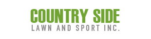 Country Side Lawn & Sport Inc.
